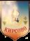 kirsovo