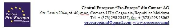 pr0-euro-1
