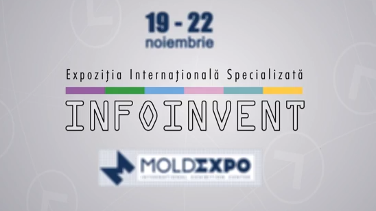 infoinvent